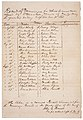 Register of Marriages - NARA - 595052 (page 1).jpg
