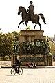 Reiterdenkmal Friedrich Wilhelm III.jpg