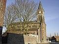 Rejet de beaulieu church.jpg