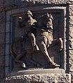 Relief detail at Pollard Memorial Library.jpg