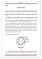 Reluctance Motor.pdf