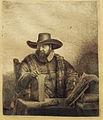 Rembrandt Cornelis Claesz. Anslo21.jpg