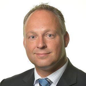 Remco Dijkstra - Remco Dijkstra