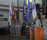 Remembering 9-11 at GTMO 120911-A-TG995-001.jpg