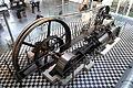 Remscheid - Werkzeugmuseum in - Dampfmaschine 09 ies.jpg