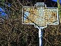 Remsen cemetery historic marker 20210129 150316.jpg