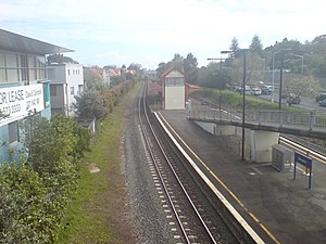 Remuera Train Station, Old Switchhouse.jpg