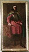 Renaud III de Bourgogne - 2.JPG