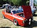 Renault 17 Gordini (1).jpg