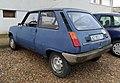 Renault 5 (39746960863).jpg