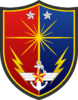 Republic of Korea Defense Communications Command's Insignia.png