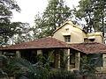 Residence of Svetoslav Roerich.JPG