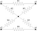 Resistor circuit.png