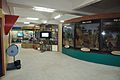 Resources of Jharkhand Gallery - Ranchi Science Centre - Jharkhand 2010-11-28 8603.JPG