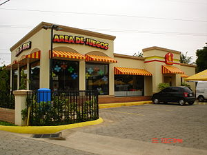 Restaurante ciudad sandino.jpg