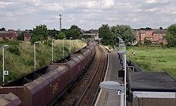 Retford railway station MMB 12 66088.jpg