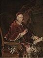 Retrato del papa Clemente XII (Universidad de Salamanca).jpg