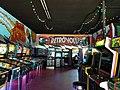 Retrovolt Arcade 2017 - Arcade and Pinball Machines.jpg