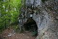 Rettenwandhöhle no002.jpg