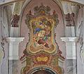 Reute Pfarrkirche Wandgemälde Chor.jpg