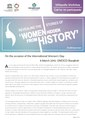 Revealing the Stories of Women Hidden from History.pdf