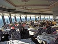 Revolving Restaurant, 83 Garry St, Winnipeg - panoramio.jpg