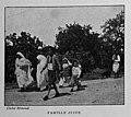 Revue régionale illustrée juin 1900 100303 (juifs Tunisie).jpg