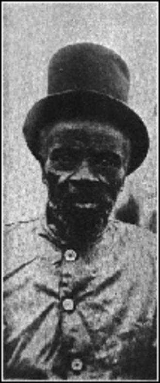Bubi people - Image: Reymalabo 1930