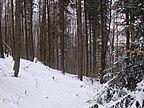 Targanice - Beskidy - Andrychów