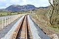 Rheilffordd Eryri Porthmadog Welsh Highland Railway - geograph.org.uk - 761568.jpg