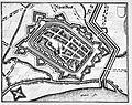 RheinBerck (Merian).jpg