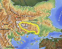 Rhodopen Balkan topo de.jpg