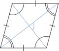 Rhombus example.png
