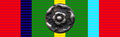 Ribbon - Pacific Star & Rosette.png