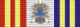 Ribbon of a Grand Order of Queen Jelena.png