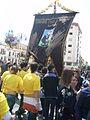 Ribera Pasqua 2010 Palio Sant Antonino.jpg