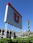 Rice-Eccles Stadium (36686745331).jpg