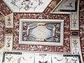 Ricetto, affreschi di Lorenzo Sabatini, 1565 , 07 capricorno.JPG