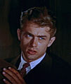 Richard Davalos and James Dean in East of Eden trailer (cropped).jpg