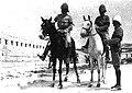 Richard Ellis, British Army at Targa Gap (4).jpg