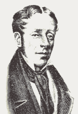 Richard William Howard Vyse - Image: Richard William Howard Vyse