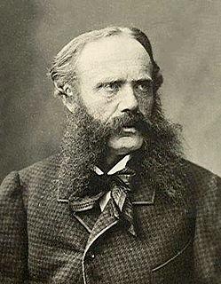 German surgeon and author
