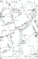 Richebourg-l'Avoué area, 1915-1916.png