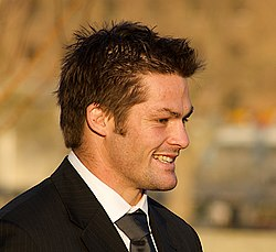 Richie McCaw in London, November 2008.jpg