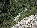Riera de Beget de camí cap a Santa Maria d'Escales (maig 2011) - panoramio.jpg