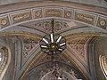 Rieux-Volvestre église plafond choeur.jpg