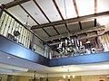 Rinkuskiai Restoranas Alaus Kelias (10140774555).jpg