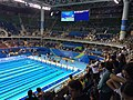 Rio 2016 Olympics - Swimming 6 August evening session (28887604980).jpg