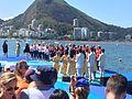 Rio 2016 Summer Olympics (28555548084).jpg