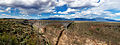 Rio Grande Gorge Bridge Sightseeing.jpg
